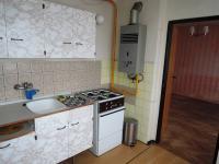 Prodej bytu 3+1 v osobním vlastnictví 89 m², Moravské Budějovice