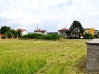Prodej pozemku 1500 m², Havlíčkův Brod