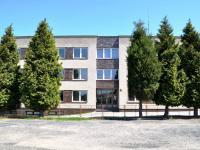 Pronájem kancelářských prostor 264 m², Havlíčkův Brod