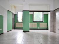 Pronájem kancelářských prostor 138 m², Havlíčkův Brod