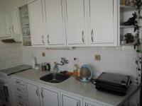 Prodej bytu 1+1 v osobním vlastnictví 33 m², Luka nad Jihlavou
