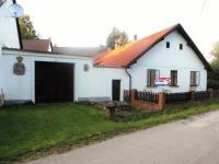Prodej chaty / chalupy 170 m², Staré Město pod Landštejnem