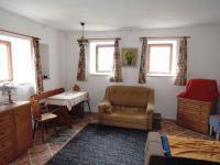 Prodej domu v osobním vlastnictví 30 m², Brtnička