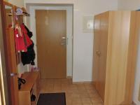 Pronájem bytu 4+1 v osobním vlastnictví 150 m², Jihlava