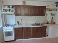 KUCHYŇ. LINKA (Pronájem bytu 4+1 v osobním vlastnictví 150 m², Jihlava)
