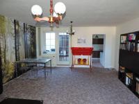 OB. POKOJ (Pronájem bytu 4+1 v osobním vlastnictví 150 m², Jihlava)