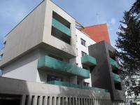 Prodej bytu 4+kk v osobním vlastnictví 114 m², Jihlava