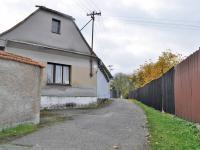Prodej domu v osobním vlastnictví 65 m², Golčův Jeníkov
