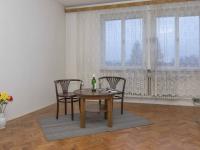 Prodej domu v osobním vlastnictví 450 m², Krahulčí
