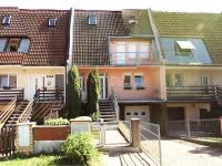 Prodej domu v osobním vlastnictví 259 m², Havlíčkův Brod