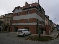 Pronájem obchodních prostor 65 m², Jihlava