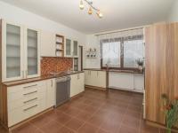 Prodej domu v osobním vlastnictví 164 m², Telč