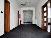 Pronájem komerčního objektu 600 m², Havlíčkův Brod