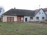 Prodej domu v osobním vlastnictví 260 m², Ondřejov