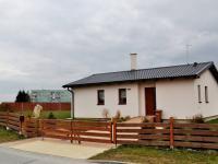 Pronájem domu v osobním vlastnictví 75 m², Havlíčkův Brod