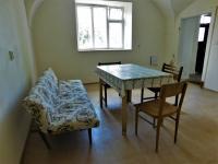 Prodej domu v osobním vlastnictví 400 m², Kamenice