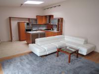 Prodej domu v osobním vlastnictví 91 m², Jihlava