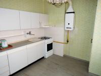 Prodej bytu 2+1 v osobním vlastnictví 56 m², Moravské Budějovice
