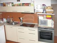 Prodej bytu 3+1 v osobním vlastnictví 71 m², Havlíčkův Brod