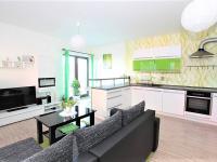 Prodej bytu 2+kk v osobním vlastnictví 65 m², Havlíčkův Brod