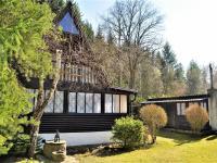 Prodej chaty / chalupy 100 m², Bartoušov