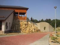 Prodej komerčního objektu 19000 m², Kamenice nad Lipou