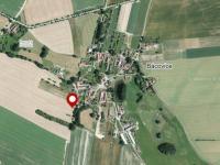 Prodej pozemku 16270 m², Bácovice