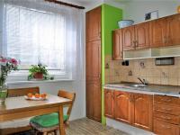Prodej bytu 3+1 v osobním vlastnictví 76 m², Havlíčkův Brod