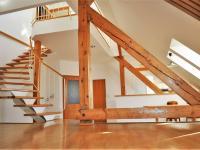 Pronájem bytu 3+kk v osobním vlastnictví 103 m², Havlíčkův Brod