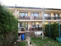 Prodej domu v osobním vlastnictví 200 m², Kostelec