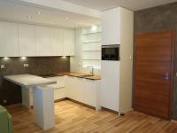 Prodej bytu 1+kk v osobním vlastnictví 31 m², Jihlava