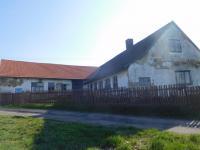 Prodej domu v osobním vlastnictví 460 m², Rodinov