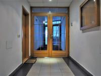 Pronájem kancelářských prostor 226 m², Havlíčkův Brod