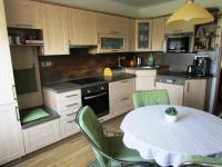 Prodej domu v osobním vlastnictví 150 m², Hybrálec