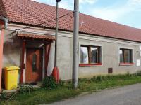 Prodej domu v osobním vlastnictví 115 m², Želetava