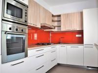 Pronájem bytu 2+1 v družstevním vlastnictví 50 m², Havlíčkův Brod