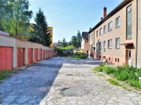 Prodej bytu 3+1 v osobním vlastnictví 77 m², Havlíčkův Brod