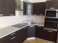 Pronájem bytu 2+kk v osobním vlastnictví 52 m², Jihlava