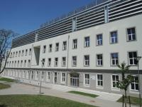 Pronájem obchodních prostor 284 m², Jihlava