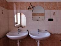 Prodej domu v osobním vlastnictví 140 m², Nová Ves u Světlé