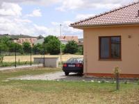 Prodej domu v osobním vlastnictví 80 m², Hostěradice