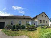 Prodej domu v osobním vlastnictví 150 m², Bartoušov