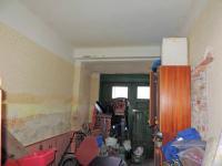Prodej domu v osobním vlastnictví 180 m², Modřice