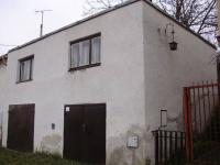 Prodej komerčního objektu 48 m², Nový Šaldorf-Sedlešovice
