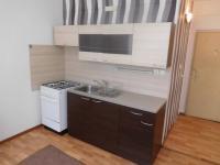 Pronájem bytu 1+1 v osobním vlastnictví 33 m², Jihlava