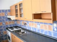 Prodej bytu 2+1 v osobním vlastnictví 55 m², Velký Beranov