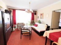 Prodej bytu 2+1 v osobním vlastnictví 57 m², Chotěboř