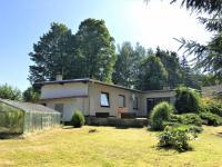 Prodej domu v osobním vlastnictví 500 m², Pohled