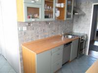 Prodej bytu 3+1 v osobním vlastnictví 76 m², Jihlava