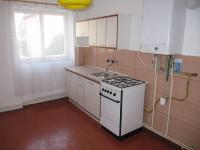 Pronájem bytu 2+1 v osobním vlastnictví 57 m², Jihlava